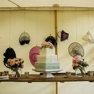 benessamy_weddings_and_events_marquee_wedding_planner_derbyshire_1367.jpg