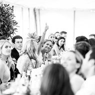 benessamy_weddings_and_events_marquee_wedding_planner_derbyshire_1371.jpg