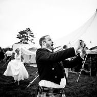 benessamy_weddings_and_events_marquee_wedding_planner_derbyshire_1373.jpg