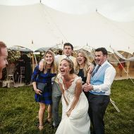 benessamy_weddings_and_events_marquee_wedding_planner_derbyshire_1374.jpg