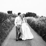 benessamy_weddings_and_events_marquee_wedding_planner_derbyshire_1375.jpg