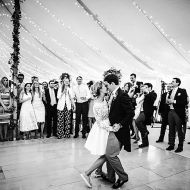 benessamy_weddings_and_events_marquee_wedding_planner_derbyshire_1377.jpg