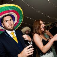 benessamy_weddings_and_events_marquee_wedding_planner_derbyshire_1379.jpg
