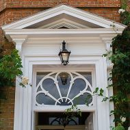 benessamy_weddings_and_events_english_manor_house_wedding_planner_1393.jpg