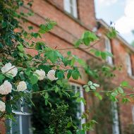 benessamy_weddings_and_events_english_manor_house_wedding_planner_1394.jpg
