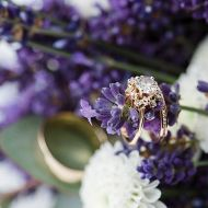 benessamy_weddings_and_events_english_manor_house_wedding_planner_1398.jpg