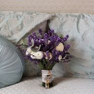 benessamy_weddings_and_events_english_manor_house_wedding_planner_1397.jpg