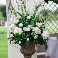 benessamy_weddings_and_events_english_manor_house_wedding_planner_1407.jpg