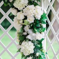 benessamy_weddings_and_events_english_manor_house_wedding_planner_1408.jpg