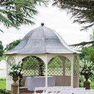 benessamy_weddings_and_events_english_manor_house_wedding_planner_1406.jpg