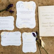 benessamy_weddings_and_events_english_manor_house_wedding_planner_1409.jpg