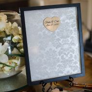 benessamy_weddings_and_events_english_manor_house_wedding_planner_1412.jpg
