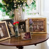 benessamy_weddings_and_events_english_manor_house_wedding_planner_1414.jpg
