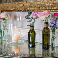 benessamy_weddings_and_events_english_manor_house_wedding_planner_1417.jpg