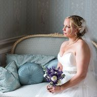 benessamy_weddings_and_events_english_manor_house_wedding_planner_1430.jpg
