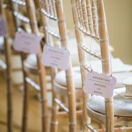 benessamy_weddings_and_events_english_manor_house_wedding_planner_1433.jpg