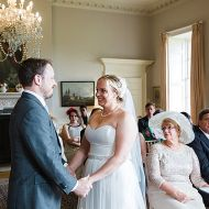 benessamy_weddings_and_events_english_manor_house_wedding_planner_1439.jpg