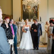 benessamy_weddings_and_events_english_manor_house_wedding_planner_1437.jpg