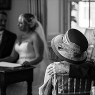 benessamy_weddings_and_events_english_manor_house_wedding_planner_1441.jpg