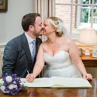 benessamy_weddings_and_events_english_manor_house_wedding_planner_1442.jpg