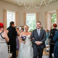 benessamy_weddings_and_events_english_manor_house_wedding_planner_1443.jpg