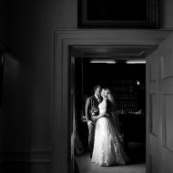 benessamy_weddings_and_events_english_manor_house_wedding_planner_1446.jpg