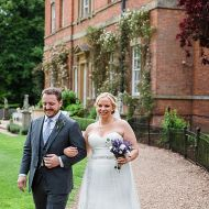 benessamy_weddings_and_events_english_manor_house_wedding_planner_1448.jpg