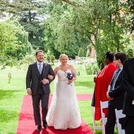 benessamy_weddings_and_events_english_manor_house_wedding_planner_1450.jpg