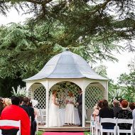 benessamy_weddings_and_events_english_manor_house_wedding_planner_1451.jpg