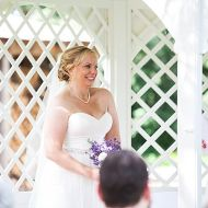 benessamy_weddings_and_events_english_manor_house_wedding_planner_1453.jpg