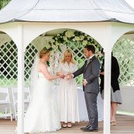 benessamy_weddings_and_events_english_manor_house_wedding_planner_1454.jpg