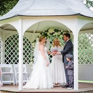 benessamy_weddings_and_events_english_manor_house_wedding_planner_1459.jpg