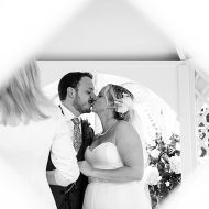 benessamy_weddings_and_events_english_manor_house_wedding_planner_1460.jpg