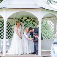 benessamy_weddings_and_events_english_manor_house_wedding_planner_1458.jpg
