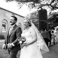 benessamy_weddings_and_events_english_manor_house_wedding_planner_1462.jpg