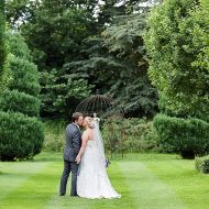 benessamy_weddings_and_events_english_manor_house_wedding_planner_1467.jpg