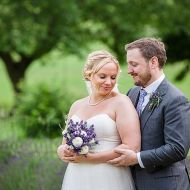 benessamy_weddings_and_events_english_manor_house_wedding_planner_1469.jpg