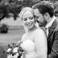 benessamy_weddings_and_events_english_manor_house_wedding_planner_1470.jpg