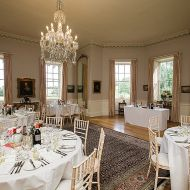 benessamy_weddings_and_events_english_manor_house_wedding_planner_1471.jpg