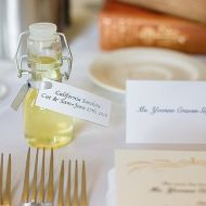 benessamy_weddings_and_events_english_manor_house_wedding_planner_1477.jpg