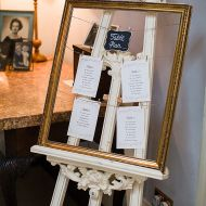 benessamy_weddings_and_events_english_manor_house_wedding_planner_1475.jpg