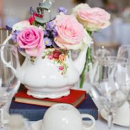 benessamy_weddings_and_events_english_manor_house_wedding_planner_1479.jpg