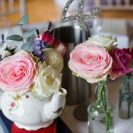 benessamy_weddings_and_events_english_manor_house_wedding_planner_1478.jpg