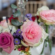 benessamy_weddings_and_events_english_manor_house_wedding_planner_1480.jpg