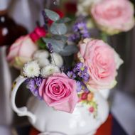 benessamy_weddings_and_events_english_manor_house_wedding_planner_1481.jpg