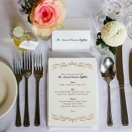 benessamy_weddings_and_events_english_manor_house_wedding_planner_1482.jpg