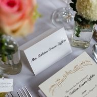 benessamy_weddings_and_events_english_manor_house_wedding_planner_1484.jpg