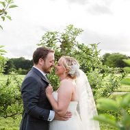 benessamy_weddings_and_events_english_manor_house_wedding_planner_1489.jpg