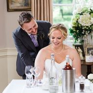 benessamy_weddings_and_events_english_manor_house_wedding_planner_1490.jpg