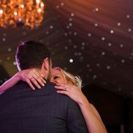 benessamy_weddings_and_events_english_manor_house_wedding_planner_1493.jpg